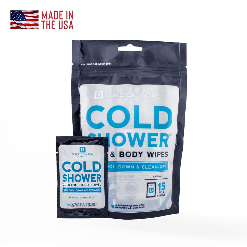 Duke-Cannon-Cold-Shower-Pouch-Wipes