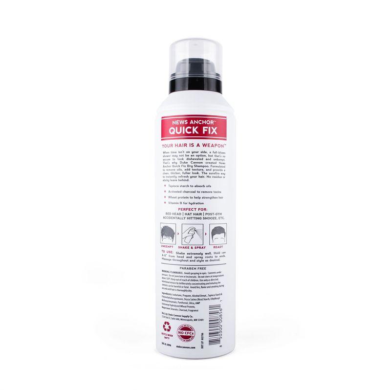 Duke-Cannon-Dry-Shampoo-Ingredients