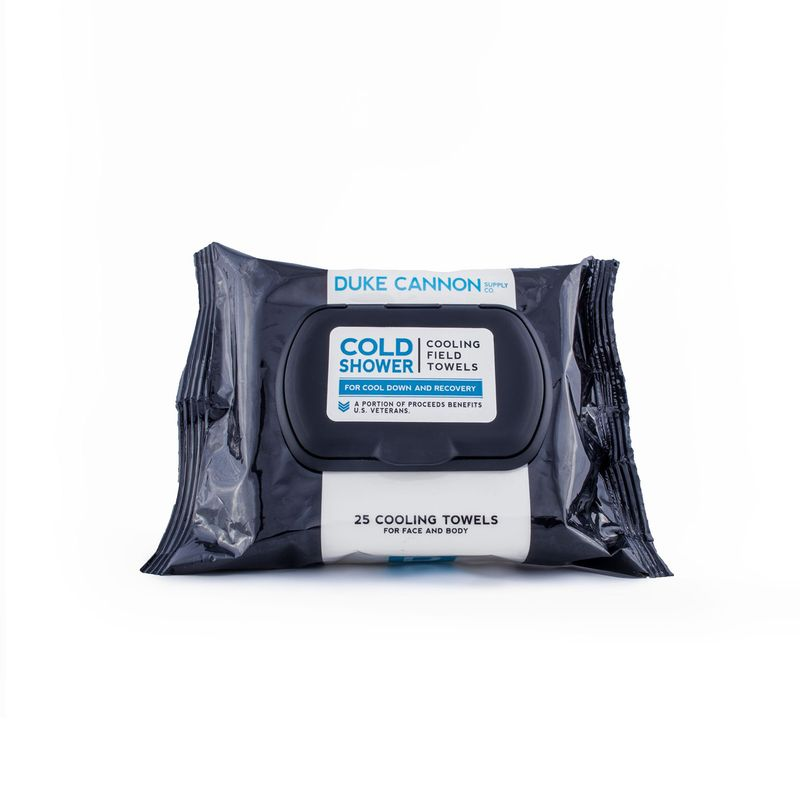 Duke-Cannon-Cold-Shower-Towels-shopping