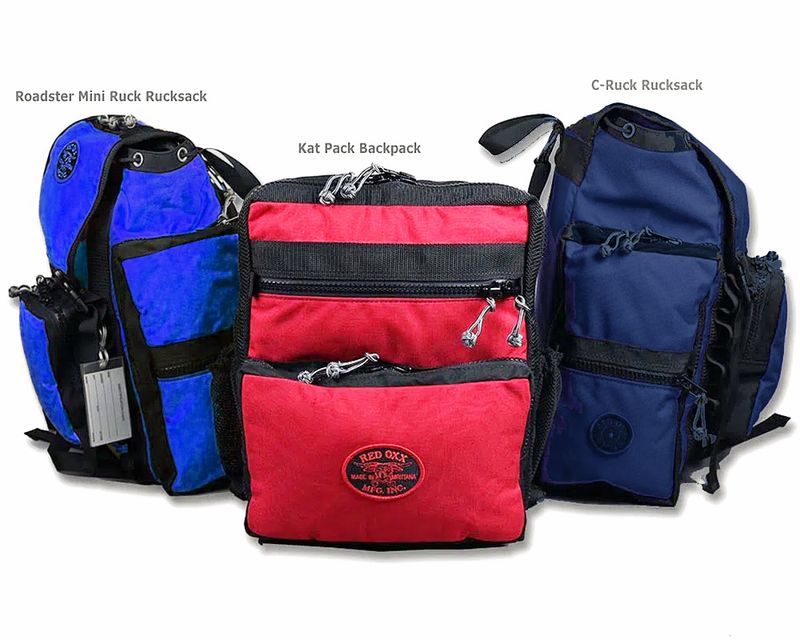 Comparing-Red-Oxx-Backpacks-and-Rucksacks---L-2-R---Roadster-K-12-C-Ruck