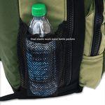 Mesh-water-bottle-pockets-on-sides
